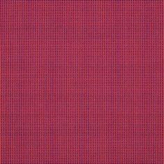 Volt-Fushia-58015-0000 Fabric, Tejido, Fabrics, Tejidos