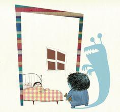 matiastolsa.com - Bonsai /Illustration Bonsai, Kids Rugs, Illustration, Home Decor, Kid Friendly Rugs, Bonsai Trees, Bonsai Plants, Illustrations, Interior Design
