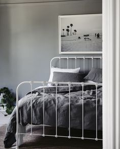 warm-grey-french-linen-duvet-cover-and-white-sheets.jpg
