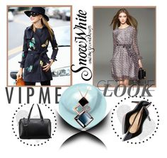 """VIPME .COM 5"" by ramiza-rotic ❤ liked on Polyvore featuring women's clothing, women, female, woman, misses, juniors and vipme"