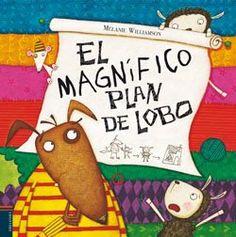 Los libros tienen alma: Los mejores libros infantiles