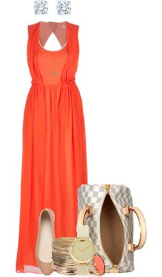 """Simply Amazing"" by breezybabbe ❤ liked on Polyvore"