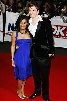 Noel clarke married freema agyeman dating 6