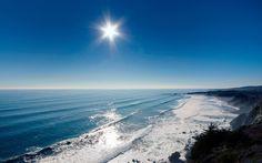 Sunny Coast #6914623
