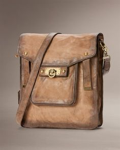 crossbody - tired of that heavy bag...credit card, keys, lipstick, drivers license and off we go