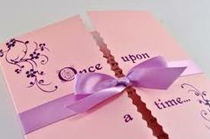 whimsical invitation ideas for a ball - Google Search