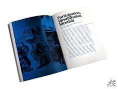 Initative KulturhauptSTART zur Bewerbung St. Pöltens zur europäischen Kulturhauptstadt 2024 Cover, Culture, Printing
