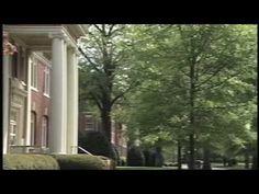 History of Clinton South Carolina - YouTube