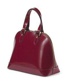 8abfa9f08c7c Women s Handbags   Purses