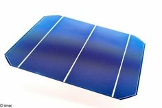 #Imec and #CrystalSolar achieved 22.5% efficiency with #nPERT Si #SolarCells #SolarEnergy https://adalidda.net/posts/hKJLfo2Q4kFqLWGGW/imec-and-crystal-solar-achieved-22-5-efficiency-with-npert