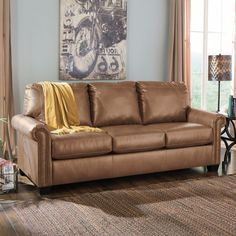 332 best jennifer convertibles images family rooms living room rh pinterest com
