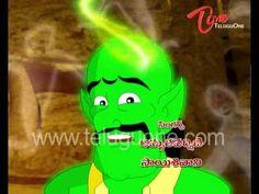 Abheera || 2D Animated Serial || Episode 23