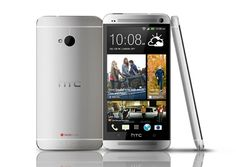 HTC One M7 Deal: Save Up to 50%, Priced at $249.99 [Refurb]