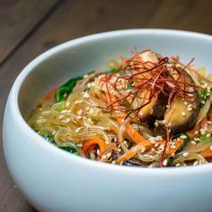 seoulfood-korean-food-picky-eater japchae Seoulfood: 12 Korean Food Dishes for Picky Eaters Seoul Korea.  Travel Cuisine.