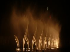 The Dubai Fountain Dubai Shopping, Dubai Mall, Centre Spa, Dubai Information, Dubai Attractions, Pont Paris, Dubai Tour, Indoor Waterfall, Fountain Of Youth