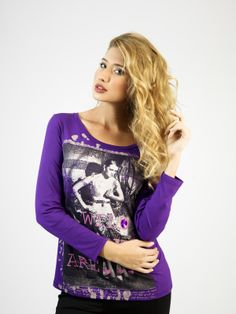 AW13-14 Plus Size Fashion, Womens Fashion, Collection, Tops, Women's Fashion, Woman Fashion, Plus Sizes Fashion, Plus Size Fashions, Fashion Women