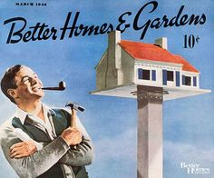 Build a better home with this fun vintage cover: http://www.bhg.com/crafts/decorate-your-desktop/covers/vintage-covers-wallpapers/?socsrc=bhgpin072514happyhandyman&page=21