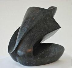Nathalie MIQUEL AUBERT - Galerie en Ré