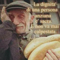 . Verona, Quotes Thoughts, Italian Quotes, Faith In Humanity, Beautiful Words, Decir No, Einstein, Quotations, Best Quotes