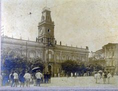 Câmara Municipal do Salvador