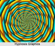 Learn how hypnosis can help us get rid of day to day problems. Find here cure for any health disorder, addiction or behavior with the help of hypnosis.
