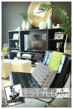 FOCAL POINT STYLING: BEING HOMEGOODS HAPPY - HAPPY BY DESIGN -  My #collaboration with @HomeGoods + 10 designers - Lynda Quintero-Davids #FocalPointStyling