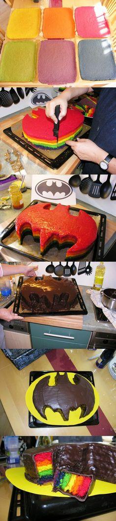 Birthday cake Tarta de cumpleaños Subido de Pinterest. http://www.isladelecturas.es/index.php/noticias/libros/835-las-aventuras-de-indiana-juana-de-jaime-fuster A la venta en AMAZON. Feliz lectura.