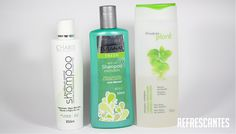 shampoos limpeza profunda esfoliantes oleoso cabelo (2)
