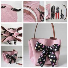 crafts #handmade