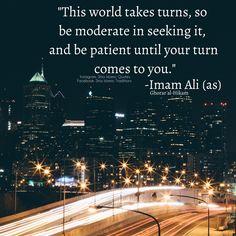 Hazrat Ali Sayings, Imam Ali Quotes, Allah Quotes, Muslim Quotes, Religious Quotes, Islamic Inspirational Quotes, Islamic Quotes, Ali Bin Abi Thalib, Mola Ali