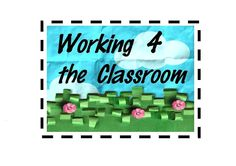 New upper elementary blog...lots of great ideas