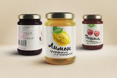 Astrafood on Packaging of the World - Creative Package Design Gallery
