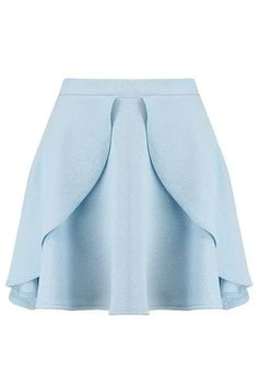Erin Overlayer Skater Mini Skirt Summer fashion ideas on spring/summer fashion ideas and casual fashion trend… Girly Outfits, Mode Outfits, Skirt Outfits, Dress Skirt, Fashion Outfits, Womens Fashion, Skater Skirt, Swag Dress, Cute Skirts