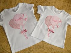 Baby Girl Shirts, Baby Girl Dresses, Shirts For Girls, Baby Dress, Designs For Dresses, Sewing Accessories, Baby Store, Applique Designs, Summer Girls