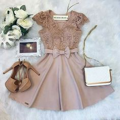 Find More at => http://feedproxy.google.com/~r/amazingoutfits/~3/YhDC3HabfFs/AmazingOutfits.page