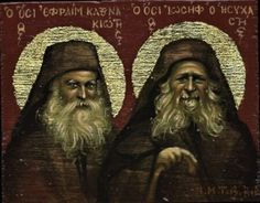 Orthodox Christianity, Orthodox Icons, St Joseph, Byzantine, Saints, Movie Posters, Painting, Lord, Amigos