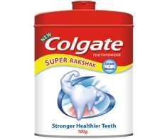 Colgate Tooth Powder Dental Cleaning Strong Teeth Gum For Strong Online Fruits And Vegetables, Keep Calm And Smile, Horlicks, Vegetable Boxes, Online Grocery Store, Stronger Teeth, Tooth Powder, Lifebuoy, Baby Massage