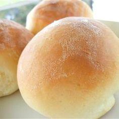 Best dinner rolls recipe