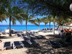 Kokomo beach Curacao, Willemstad - Restaurant Reviews, Phone Number & Photos - TripAdvisor