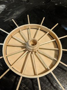 Wooden Wagon Wheels, Wooden Toy Cars, Wooden Truck, Wooden Wheel, Wood Toys, Diy Wood Projects, Wood Crafts, Wooden Pallet Furniture, Wooden Pallets