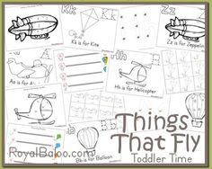 Cbc D E Bb Db Bf Toddler Learning Toddler Preschool together with Toddlertimethingsthatfly as well F B B D A B B D Bf D Preschool Transportation Transportation Theme as well Caresbelt X additionally Fb B B F Cb Bebf. on toddler time printables things that fly