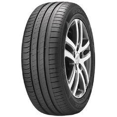 Hankook Kinergy Eco K425 – 205/65/R15 94V – B/B/71 – Pneu Hiver: Avantages du pneu: Econome en carburant Excellent confort de conduite Très…