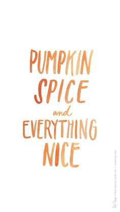 ivy-league-prep:  Ain't that the truth! Happy October!