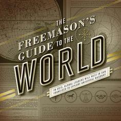 CA Freemason magazine cover art Freemason, World Leaders, Good To Know, Cover Art, Magazine, Magazines, Warehouse, Newspaper
