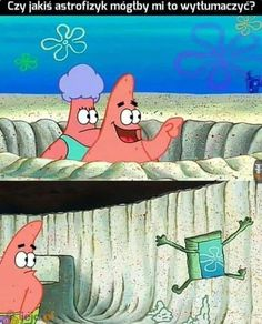 Hi Welcome To Chili's, Polish Memes, Best Memes Ever, You Gave Up, Wtf Funny, Funny Signs, Man Humor, Spongebob, Funny Images
