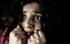 El vocabulario (verbo): Atemorizó - Causar temor.