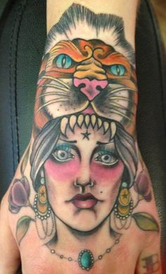 Best 25 gypsy tattoos ideas on pinterest medusa tattoo for Medusa tattoo significato