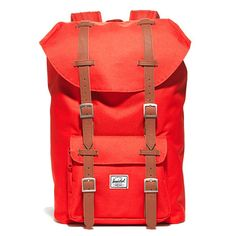 Herschel Supply Co. backpack. perfect for summer hikes