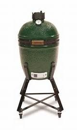 green egg grill islands - Yahoo Image Search Results