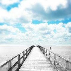 instagram @mimikri_im_miriquidi photo: www.cultform.de landing stage baltic sea (Sassnitz)